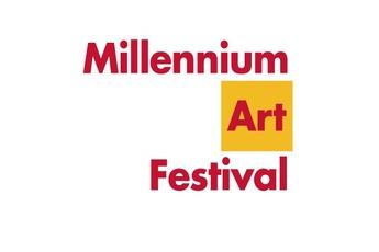 Millennium Art Festival - Arts Festival in Chicago.