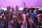 Coachella Valley Music and Arts Festival 2014 - DJ Event | Arts Festival | Music Festival | Concert in LA