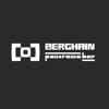 Berghain / Panorama Bar - Club in Berlin.