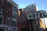 The-cedar-hotel_s165x110