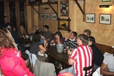 Dubliners - Irish Pub | Sports Bar in Madrid