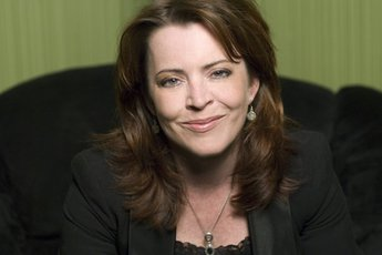 Kathleen Madigan