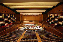 Queen Elizabeth Hall  - Concert Venue | Theater in London.