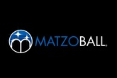 MatzoBall: NYC - Party in New York.