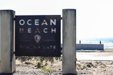 Ocean Beach - Beach | Outdoor Activity in SF