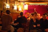 Jazz-cafe-alto_s165x110