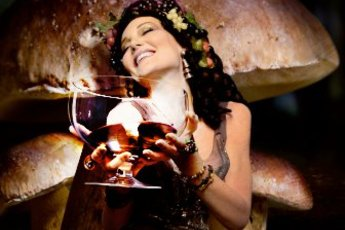 Wine Town - Food & Drink Event | Wine Festival in Florence.