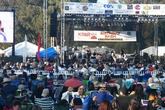 KSBR Birthday Bash Jazz Festival - Music Festival | Food Festival in Los Angeles.