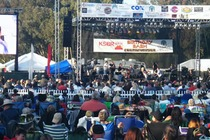 Ksbr-birthday-bash-jazz-festival_s210x140