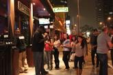Q's Billiard Club - Pool Hall   Sports Bar in LA