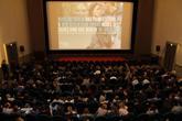 Achtung-berlin-new-berlin-film-award_s165x110