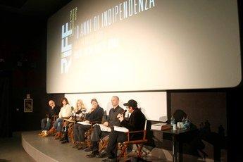 Rome Independent Film Festival - Film Festival in Rome.