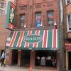 Pizano's Pizza & Pasta - Italian Restaurant | Pizza Place in Chicago.
