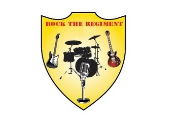 Rock the Regiment - Concert | Benefit / Charity Event in Boston.
