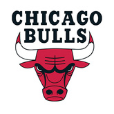 Chicago Bulls