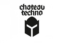 Chateau Techno - DJ Event | Music Festival in Amsterdam