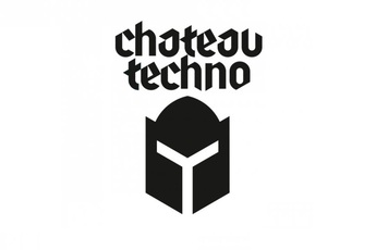 Chateau Techno - DJ Event | Music Festival in Amsterdam.