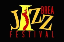 Brea Jazz Festival - Music Festival in Los Angeles.