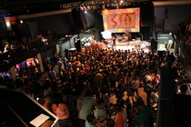 9:30 Club - Bar | Club | Live Music Venue in Washington, DC.