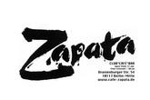 Zapata_s165x110
