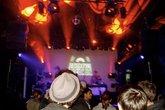 Nouveau Casino - Bar   Club   Concert Venue   Live Music Venue in Paris.