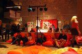 Songbird-festival_s165x110
