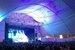 Blue Hills Bank Pavilion - Concert Venue in Boston.