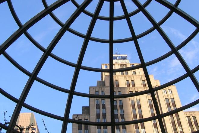 Photo of Downtown / Financial District, Boston