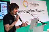 midem 2014 - Conference / Convention | Music Festival in French Riviera