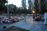 Musica-als-parcs-concert_s165x110
