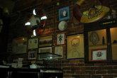 Specs-12-adler-museum-cafe_s165x110