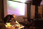 Cafe OTO - Bar | Café | Live Music Venue in London.