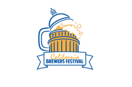 California-brewers-festival_s268x178