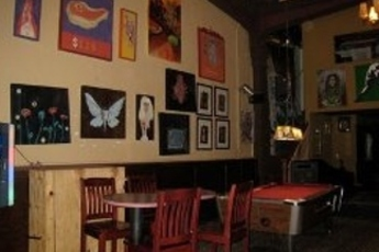 Five Star Bar - Dive Bar | Live Music Venue in Los Angeles.