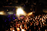 Fabric - Club | Music Venue in London.