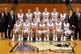 Northwestern-wildcats-mens-basketball_s165x110