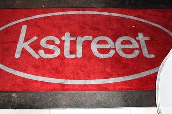 kstreet lounge - Club | Lounge in Washington, DC.