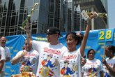 Nathans-famous-hot-dog-eating-contest_s165x110