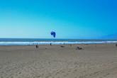 Ocean-beach_s165x110