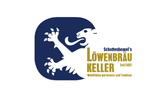 Löwenbräukeller - Beer Garden | Beer Hall | Drinking Activity in Munich