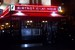 Le Chat Noir - Bar | Hotel | Live Music Venue | Restaurant in Paris.