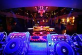 Pacha London  - Nightclub in London.