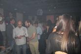 The-cuckoo-club_s165x110