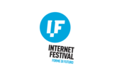 Internet Festival - Expo | Conference / Convention | Festival in Florence.