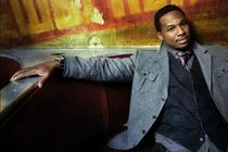 Robert-randolph_s210x140
