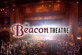 Beacon-theatre_s165x110