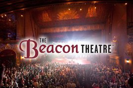 Beacon-theatre_s268x178
