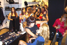 Fashions-night-out-madrid_s268x178