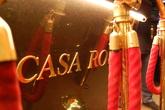 Casa-rosso_s165x110