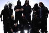 Slipknot_s165x110